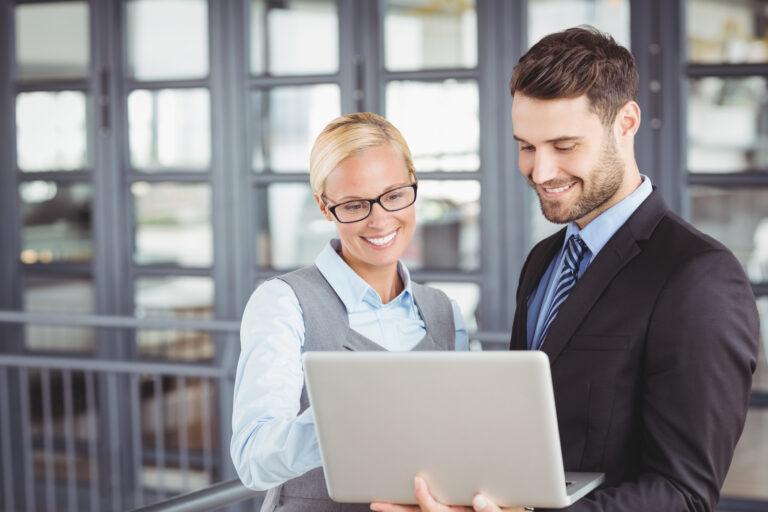 Assurance : les avantages de la signature électronique