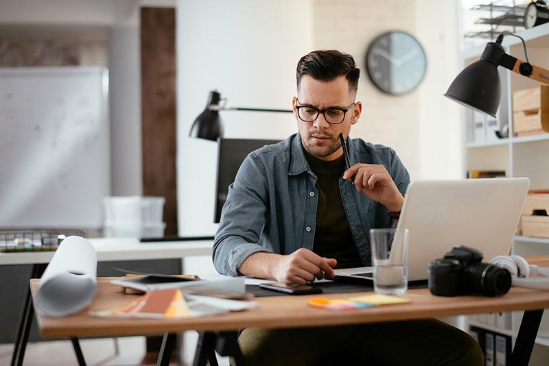 Devenir une entreprise digitale : comment faire ?