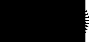 Civitime